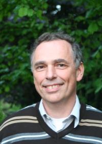 Ewald Baar