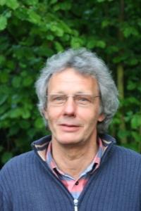 Herbert Breidenbach